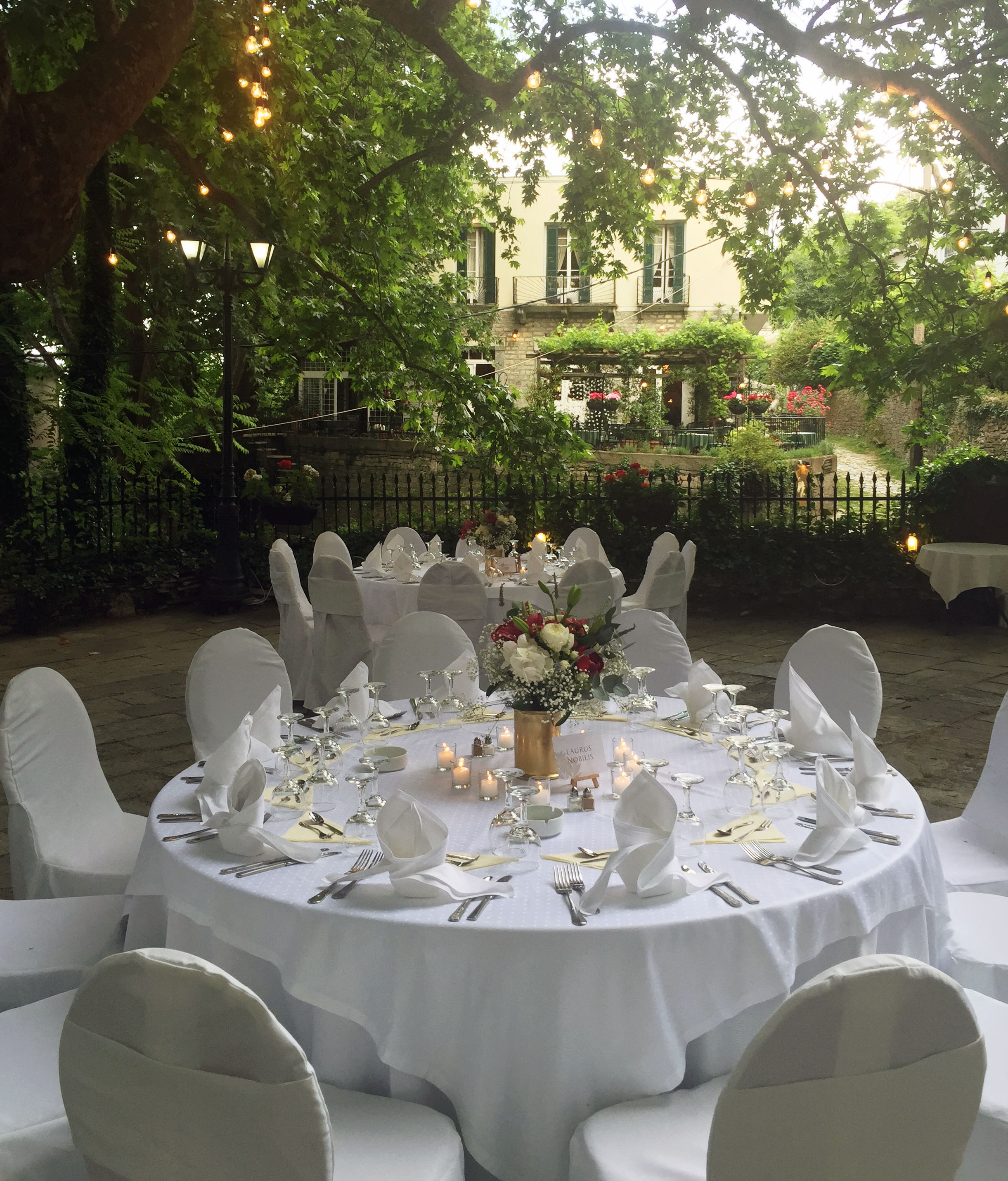wedding-venue-pelion