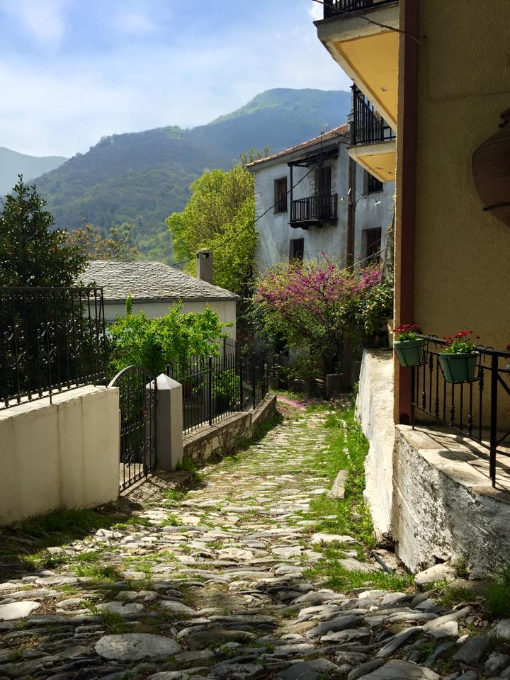pelion-street