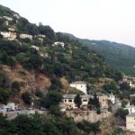 mount-pelion-holiday-gallery